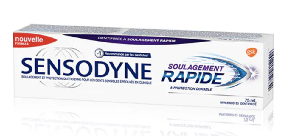 https://www.sensodyne.ca/fr_CA/products/toothpaste/rapid-relief-toothpaste/